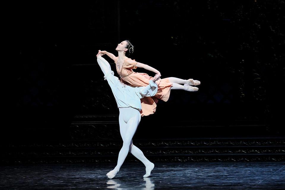 OPB-Romeo-et-Juliette--19-Park-Marque-C-Agathe-Poupeney.jpg