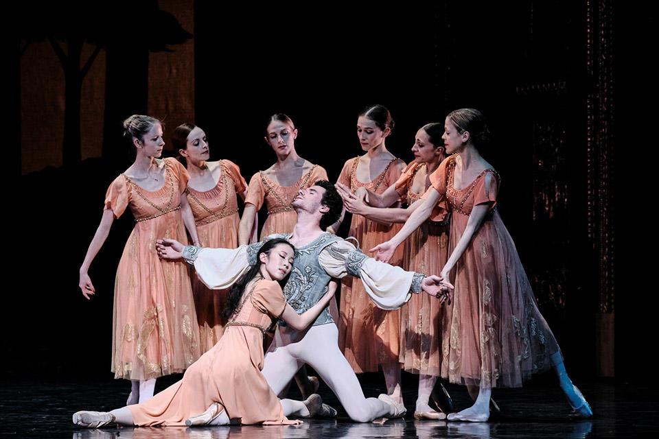 OPB-Romeo-et-Juliette--22-Park-Marque-C-Agathe-Poupeney.jpg