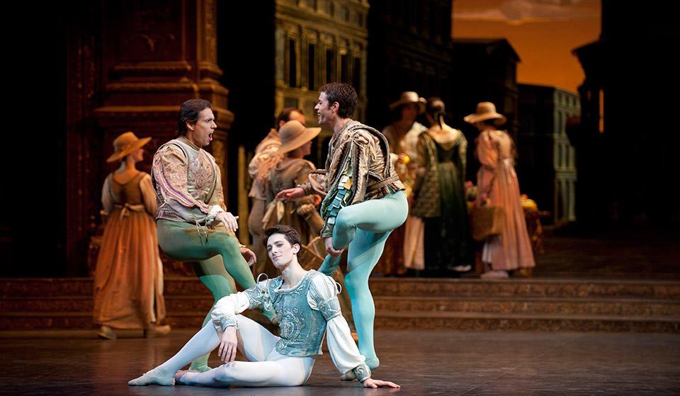 OPB-Romeo-et-Juliette-1--c-julien-benhamou.jpg