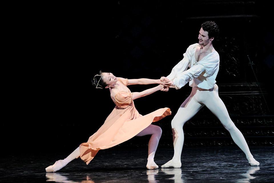 OPB-Romeo-et-Juliette-16-Park-Marque-C-Agathe-Poupeney.jpg