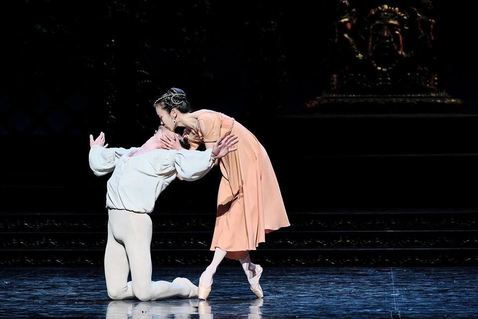 OPB-Romeo-et-Juliette-17-Park-Marque--C-Agathe-Poupeney.jpg
