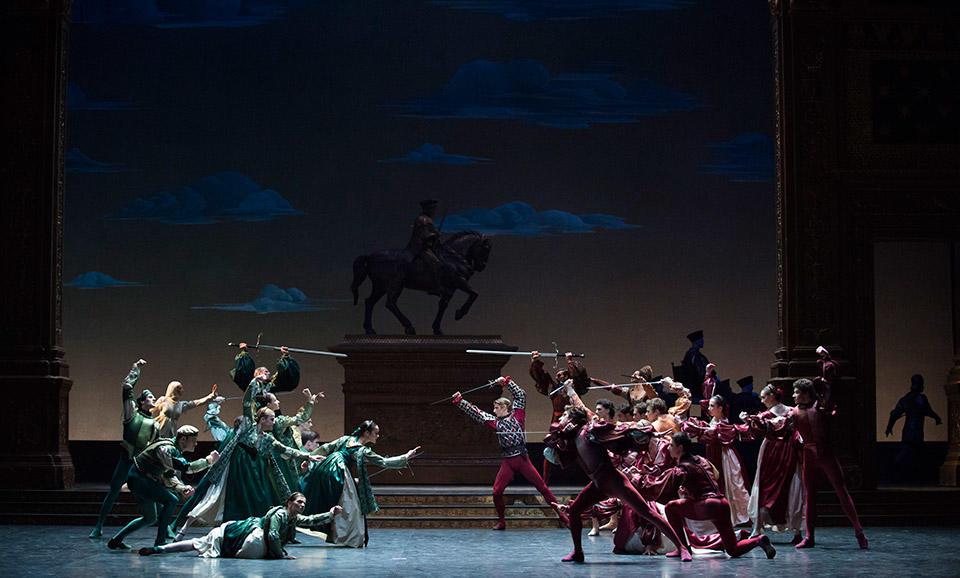 OPB-Romeo-et-Juliette-2-c-julien-benhamou.jpg