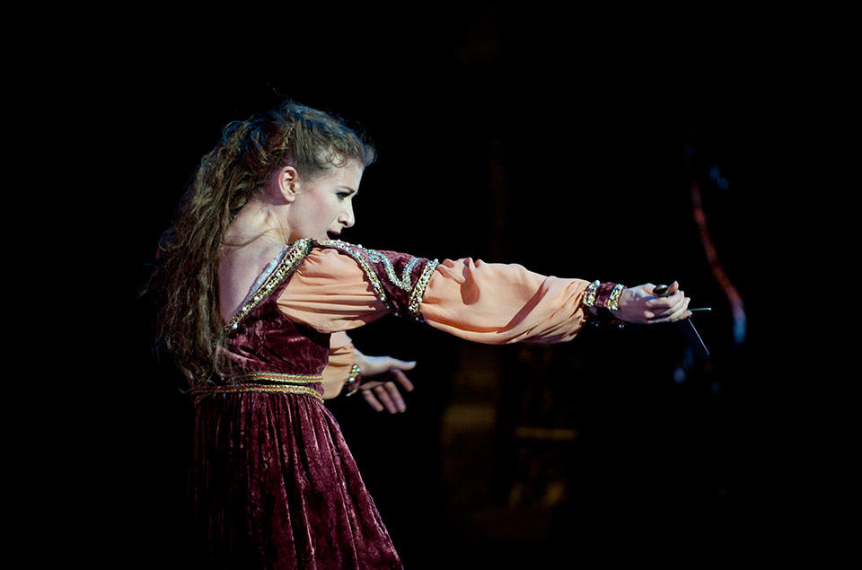 OPB-Romeo-et-Juliette-4--c-julien-benhamou.jpg