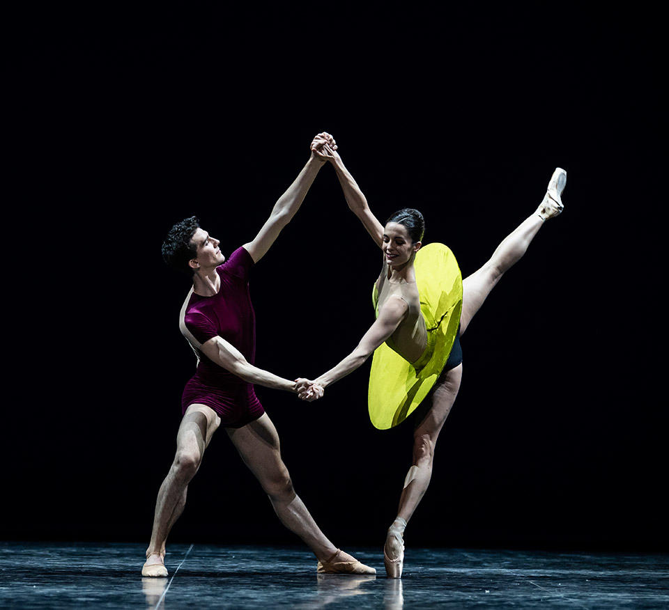 OPB-gala-Amandine-Albisson-Pablo-Legasa-The-Vertiginous-Thrill-of-Exactitude.jpg