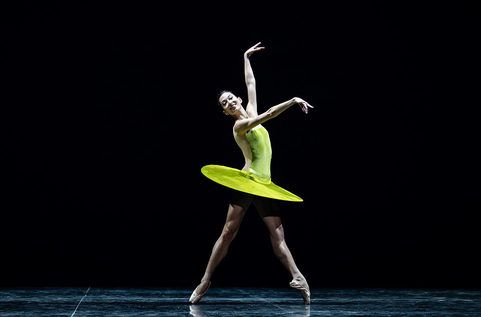 OPB-gala-Hana-O--Neill-The-Vertiginous-Thrill-of-Exactitude--William-Forsythe--c-Julien-Benhamou.jpg
