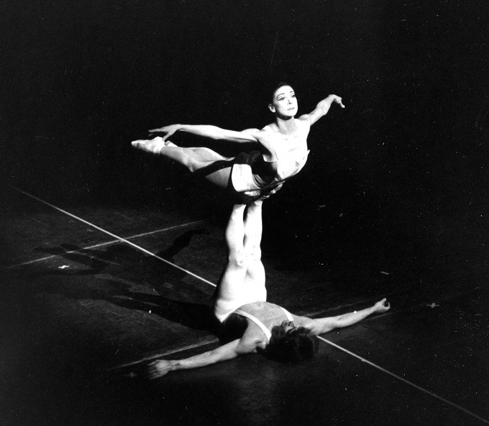 PARADISE-LOST-Rudolf-Nureyev-and-Margot-Fonteyn,-The-Royal-Ballet-at-the-Royal-Opera-House,-London,-UK,-Dress-Rehearsal,-February-1967.-Credit-G.B.L.-Wilson,-Royal-Academy-of-Dance,-ArenaPAL.jpg