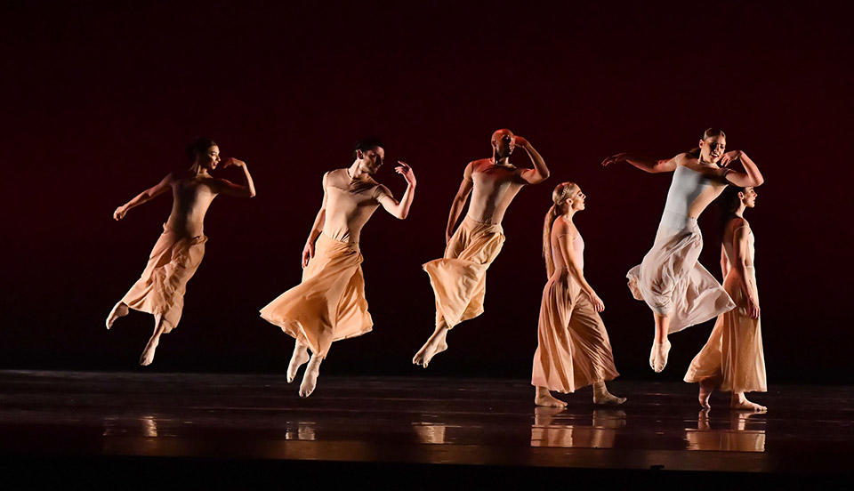 Pictured-(L-to-R)-Sasha-Alvarez,-Henry-Steele,-Shawn-Lesniak,-Zoey-Anderson,-Deidre-Rogan,-and-Katie-Garcia-in-Eight-Women-Photo-by-Roberto-Ricci.jpg