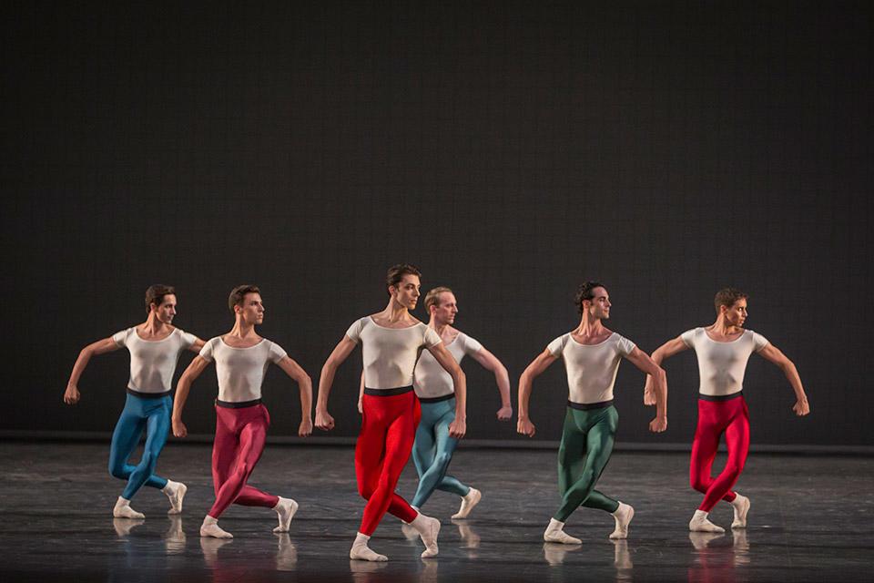 Sebastien_Mathe___Opera_national_de_Paris--c-Sebastien-Mathe-Cyril-Chokroun--Thomas-Docquir--Antonio-Conforti--Matthieu-Botto---Florent-Melac--Julien-Meyzindi.jpg