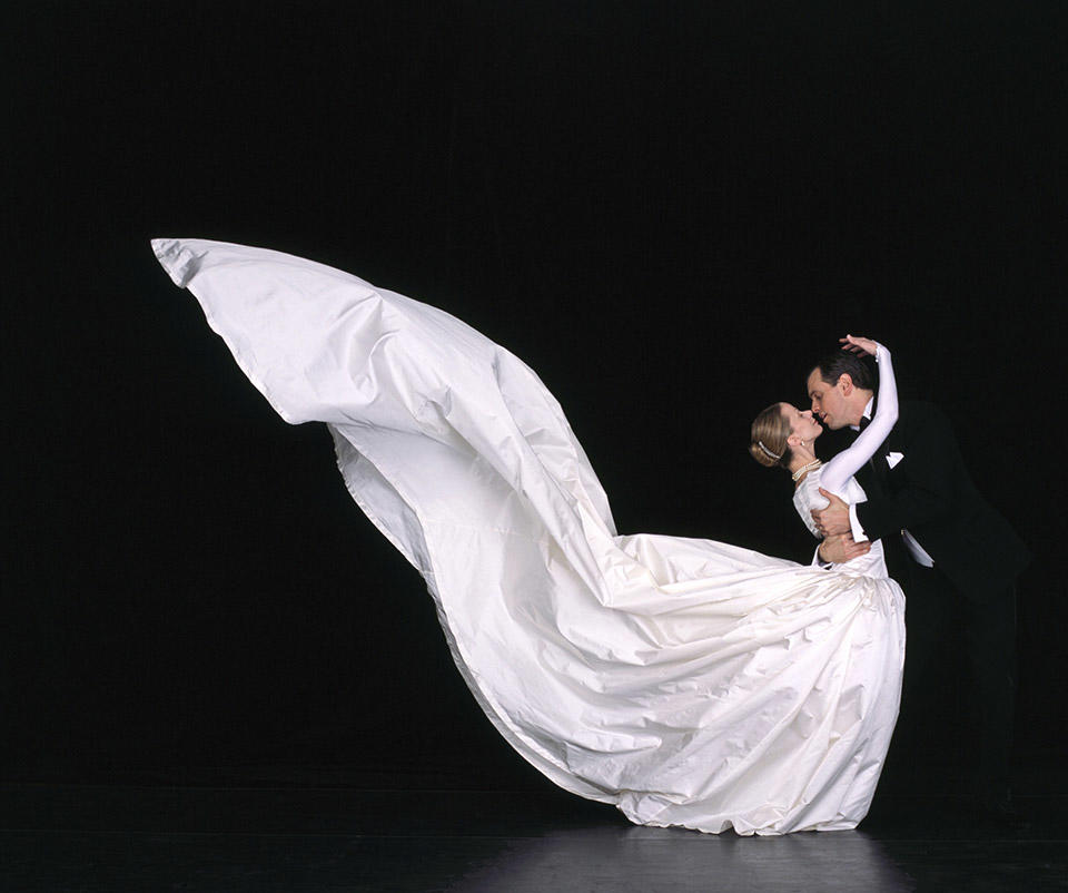 Swan-Lake-1-(wedding-dress).jpg