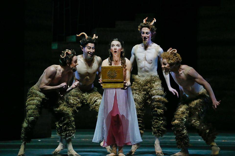 TAB-_Sylvia_Benedicte-Bemet-and-Artists-of-The-Australian-Ballet_photo-Jeff-Busby.jpg