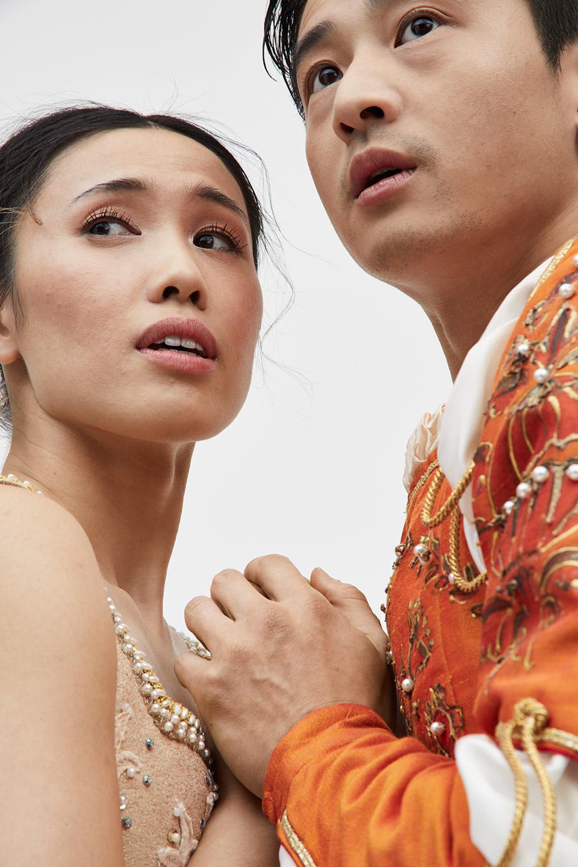 TAB_Romeo-and-Juliet_Ako-Kondo-and-Chengwu-Guo_photo-credit-Pierre-Toussaint1.jpg