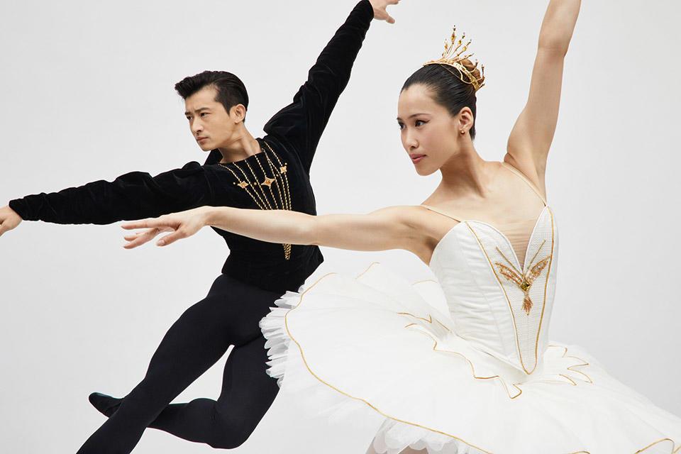 TAB_Summertime-at-the-Ballet_Ako-Kondo-and-Chengwu-Guo_photo-credit-Pierre-Toussaint2_.jpg