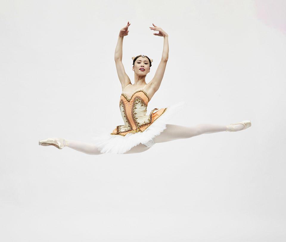 TAB_Summertime-at-the-Ballet_Ako-Kondo_photo-credit-Pierre-Toussaint2_.jpg