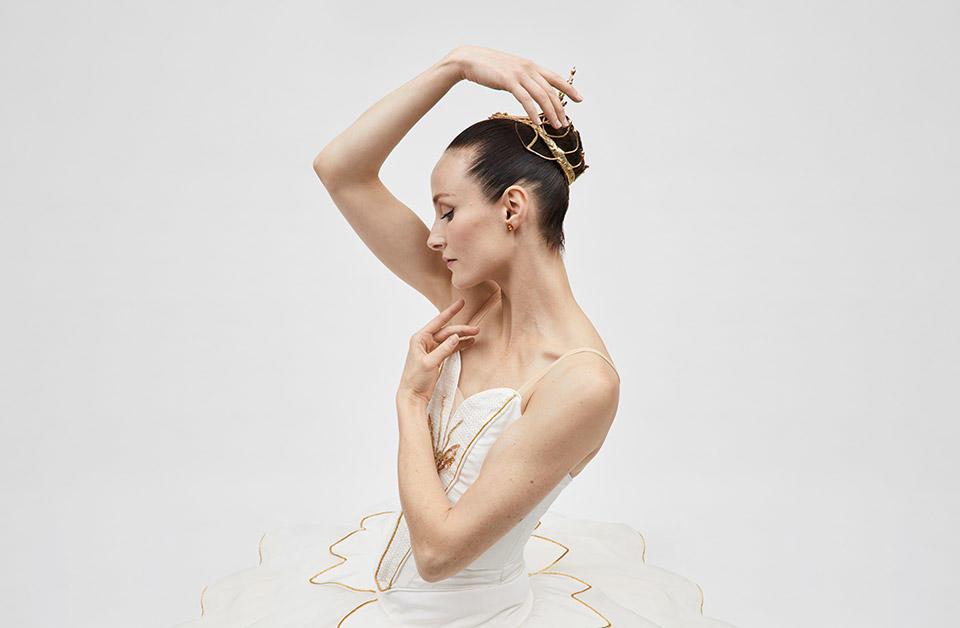 TAB_Summertime-at-the-Ballet_Amber-Scott_photo-credit-Pierre-Toussaint2.jpg