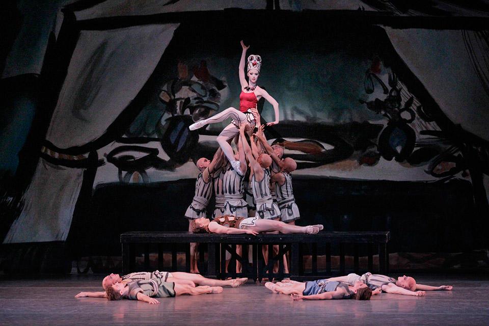 Teresa-Reichlen-and-Daniel-Ulbricht-in-George-Balanchine's-Prodigal-Son.-Photo-Credit-Paul-Kolnik-(1).jpg