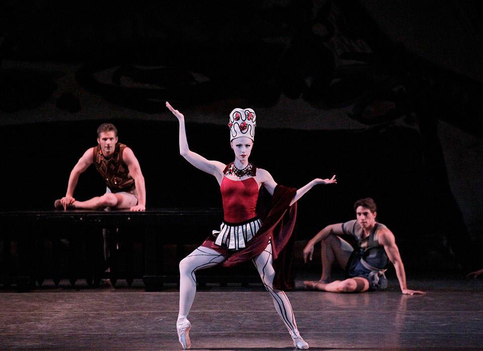 Teresa-Reichlen-and-Daniel-Ulbricht-in-George-Balanchine's-Prodigal-Son.-Photo-Credit-Paul-Kolnik.jpg