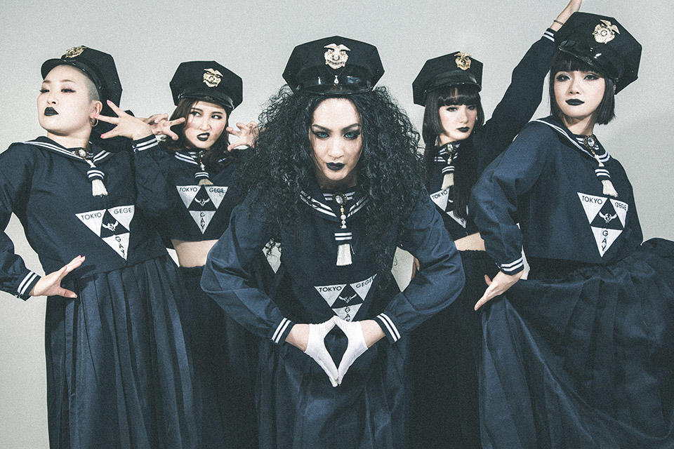 Tokyo-gegegay-ARISAK.jpg