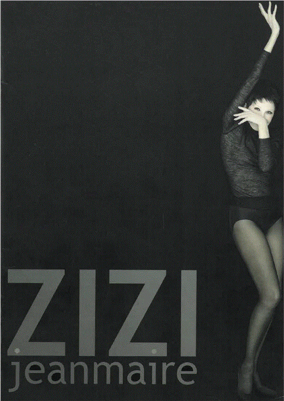 Zizi-Jeanmaire.jpg