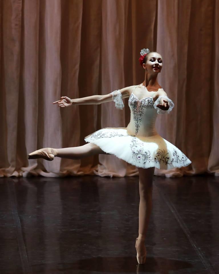 観客賞Yulia Bondareva© Andrew Lush.jpg