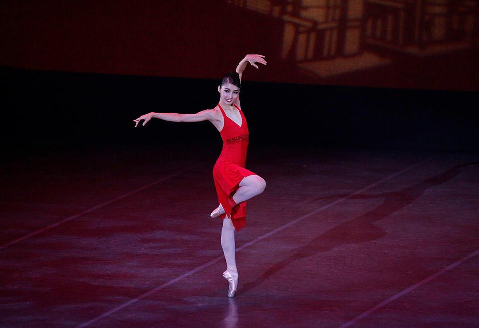 Ballet-Future-©Hidemi-Seto-_-0612o.jpg