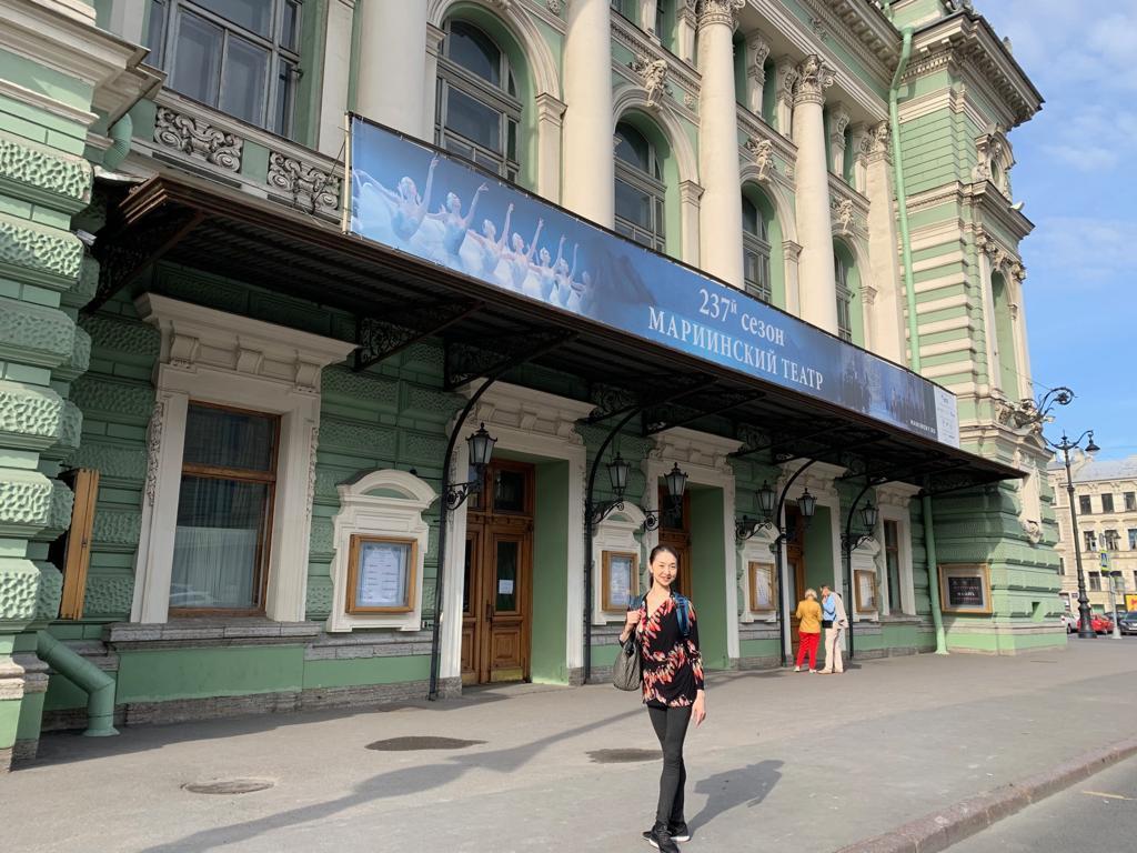 マリインスキー劇場IMG_3081.JPG