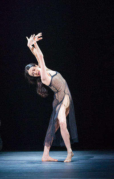 Royal Ballet act 3  A.Ferri (c) ROH