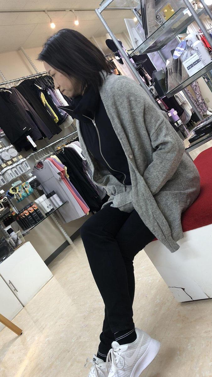 ads_staff_cord_machida_machida.JPG