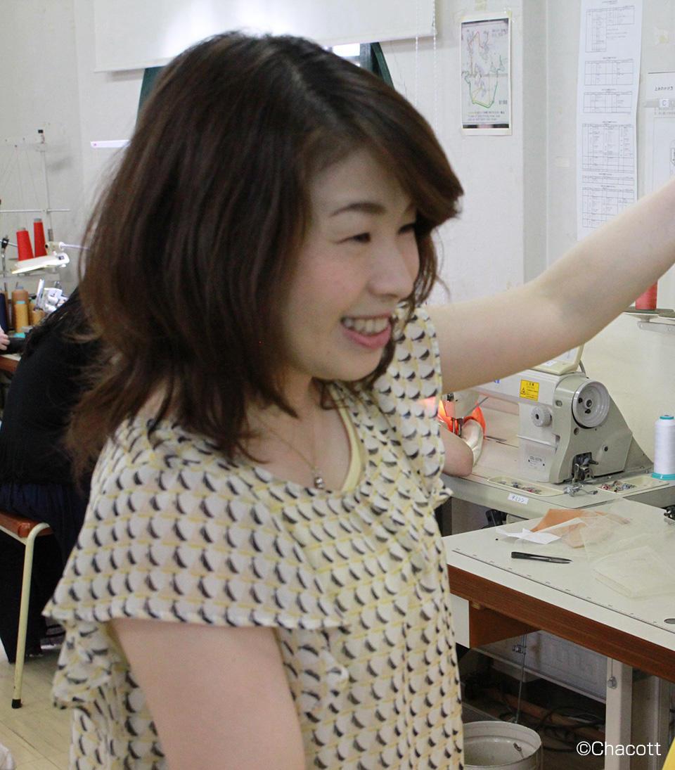 akiko_suzukiblog_vol3_001.jpg
