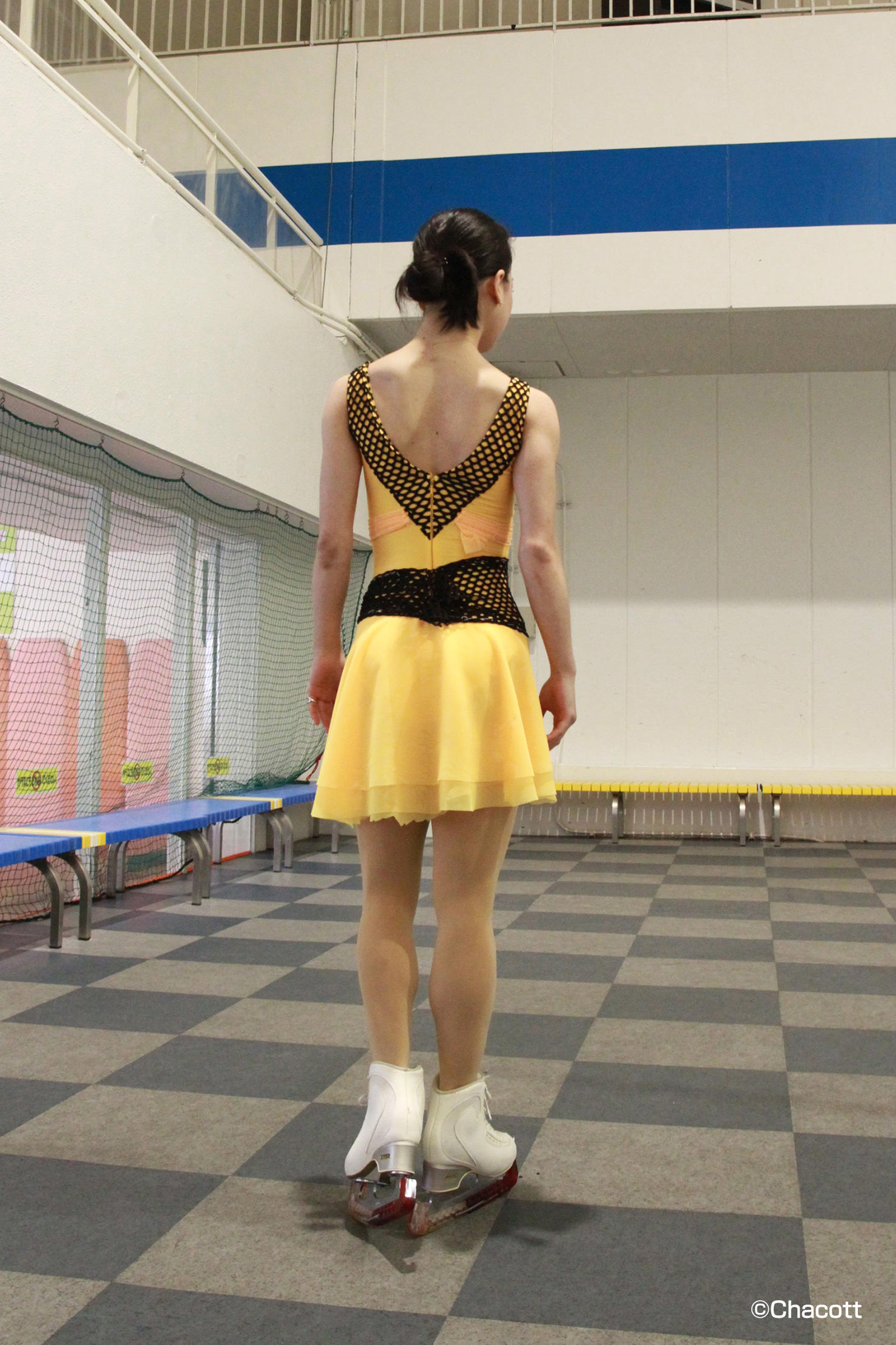 akiko_suzukiblog_vol4_016.jpg