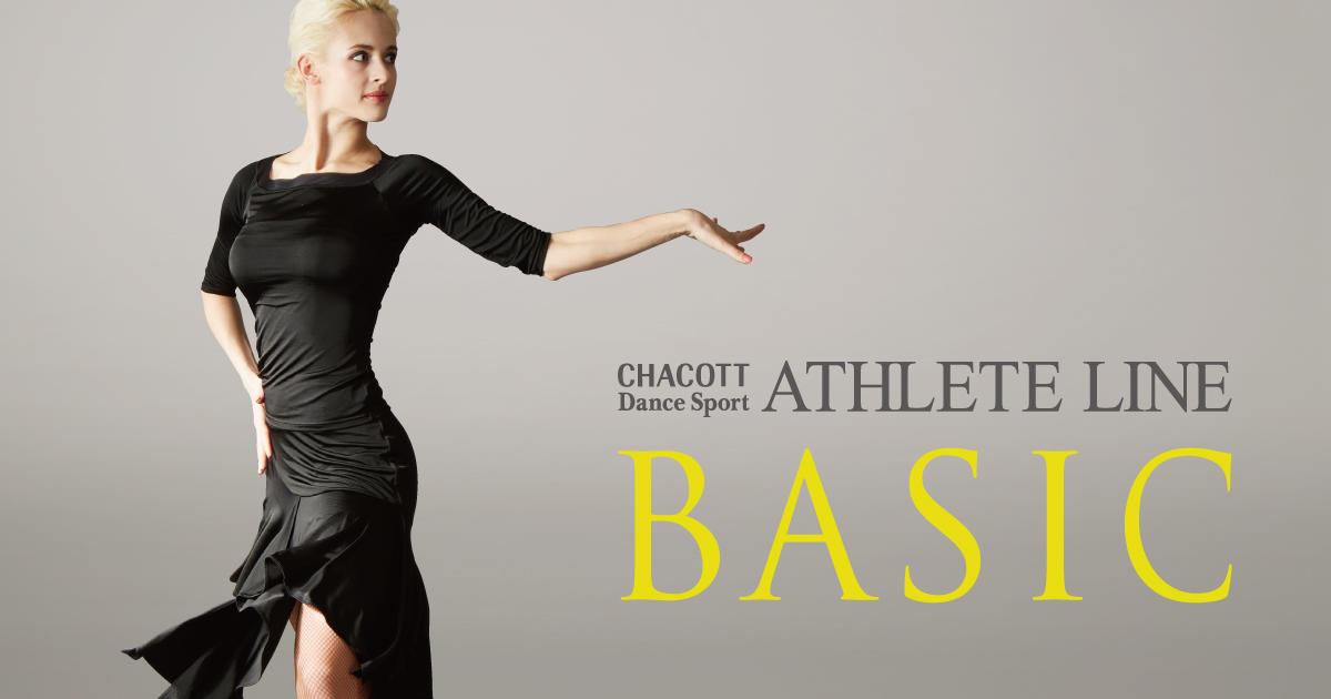 athlete_basic-1200_630.jpg