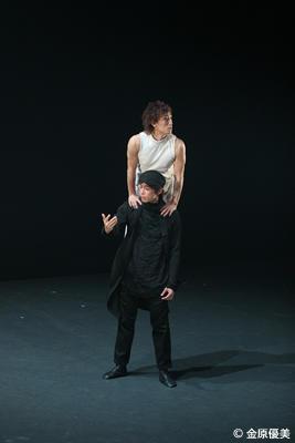 加藤きよ子 『この世間からぼくは消えたのだ』 松本荘一郎、浅井永希
