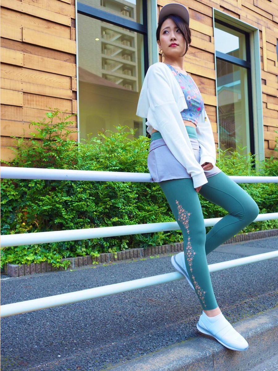 kachidoki_staff_outfit1.jpg