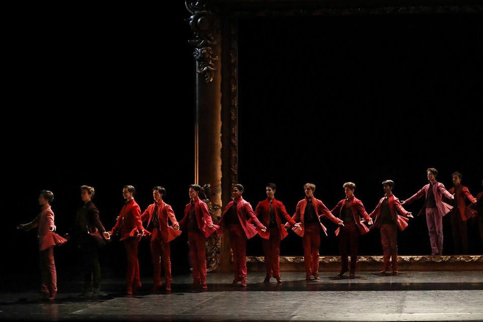 Ecole-de-danse-de-l'Onp--D'Ores-et-déjà---B.-Massin,-N.-Paul---©Svetlana-Loboff--OnP--334.jpg