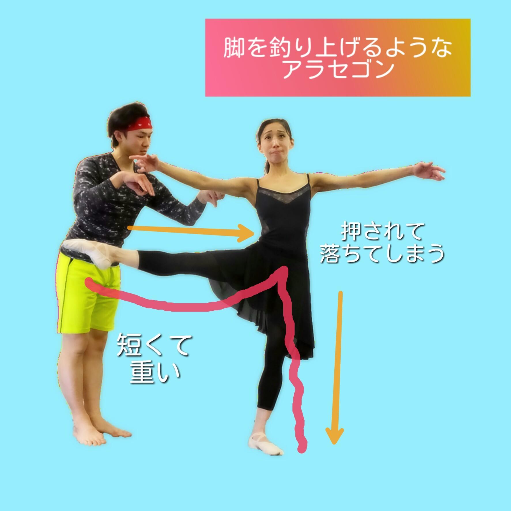 京子の脚を釣り上げる.jpg