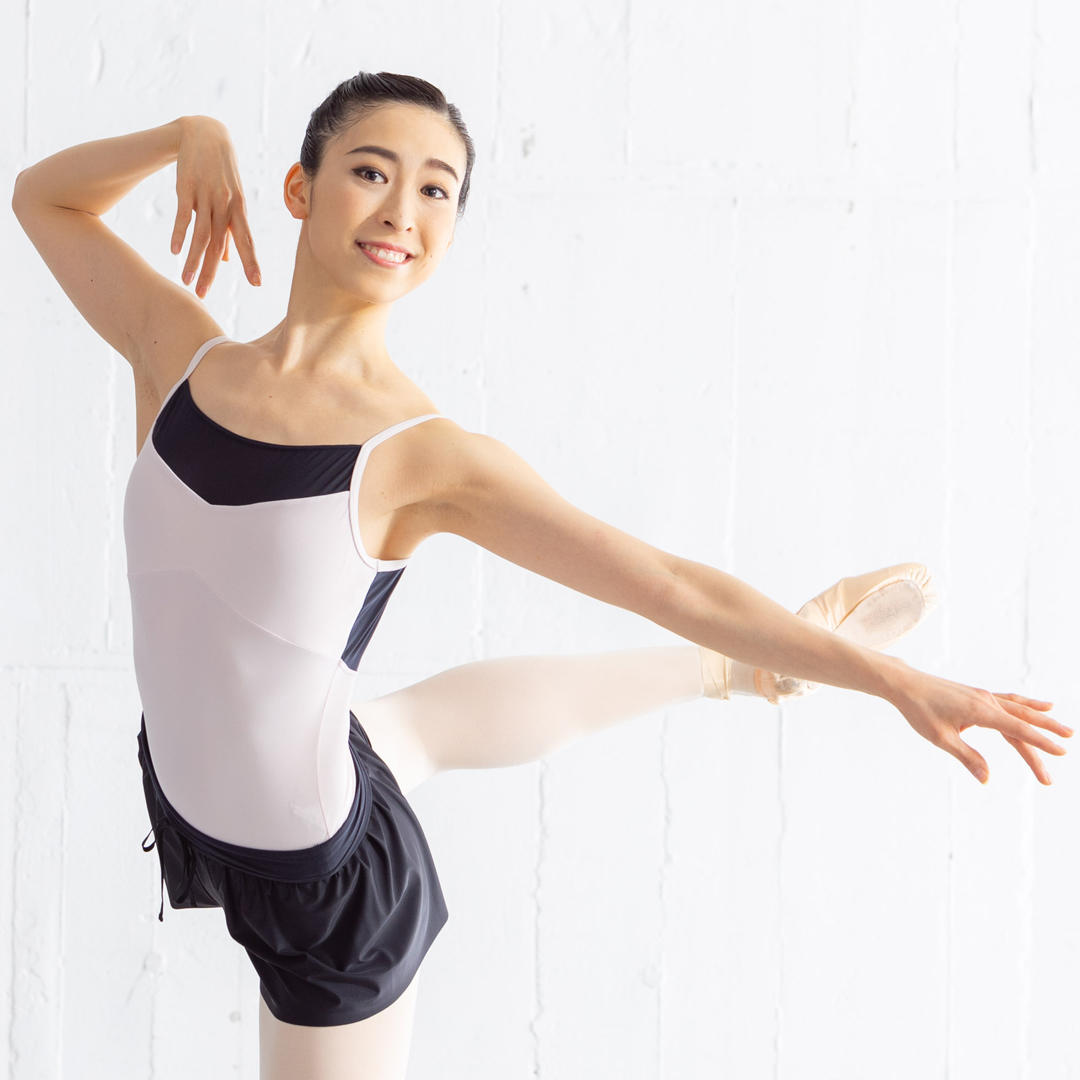ballet06.2nd01.jpg