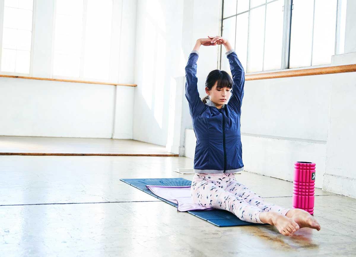ballet201903_002.jpg