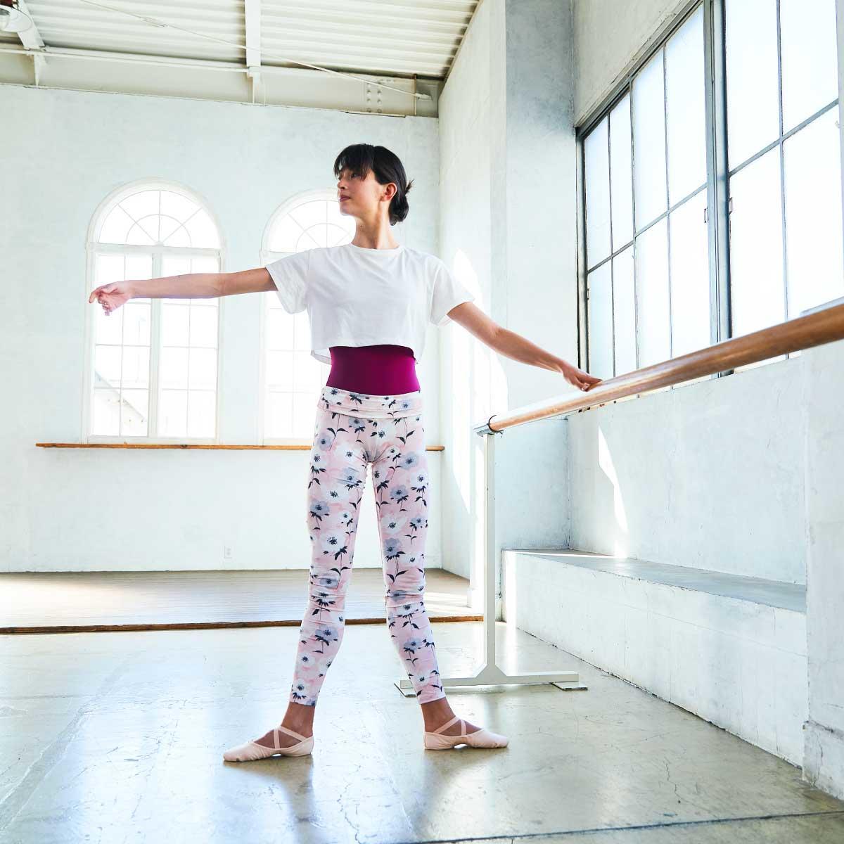 ballet201903_003.jpg