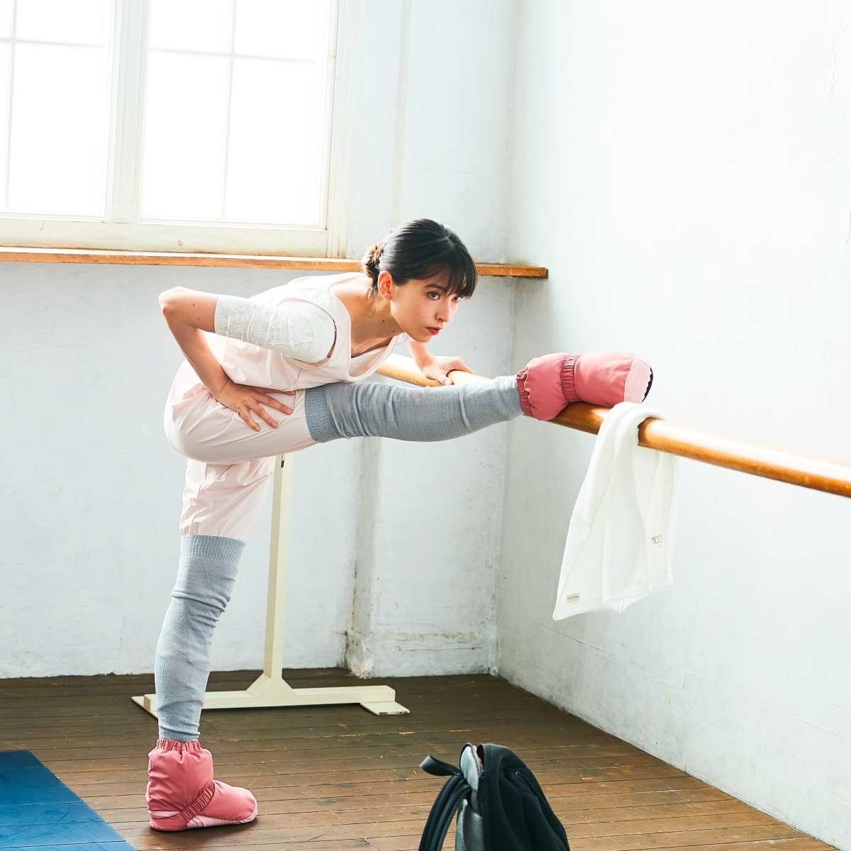 ballet201903_004.jpg