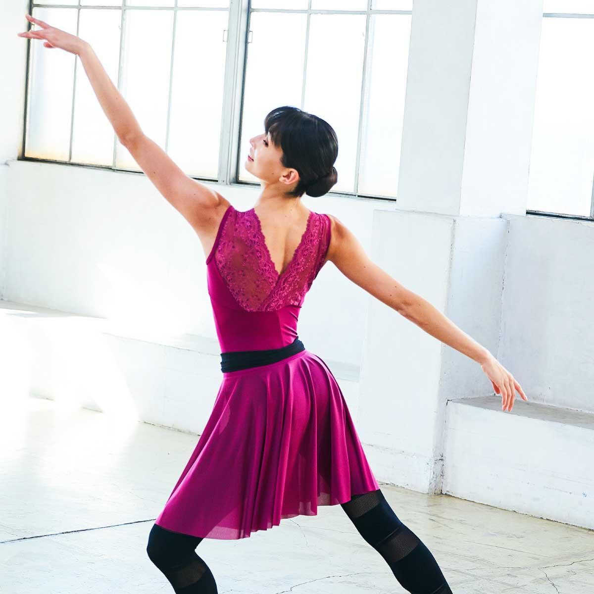 ballet201903_005.jpg