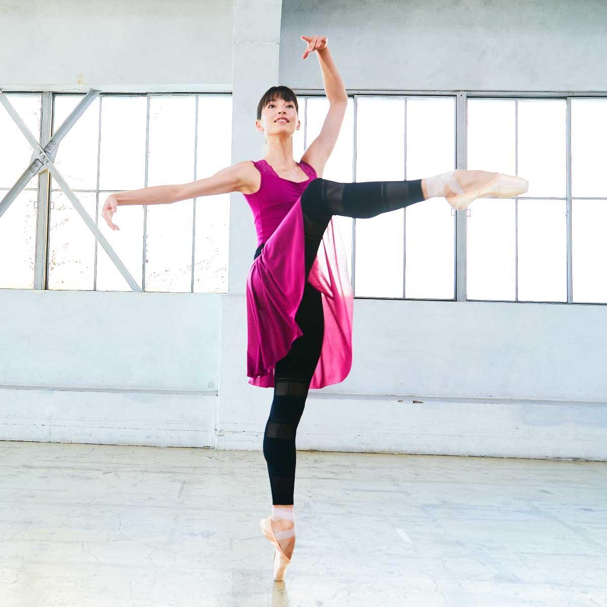 ballet201903_006.jpg
