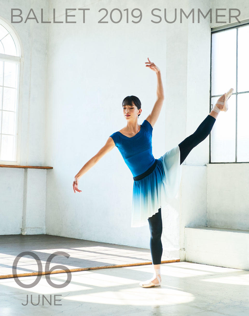 ballet201906_ladies960.jpg
