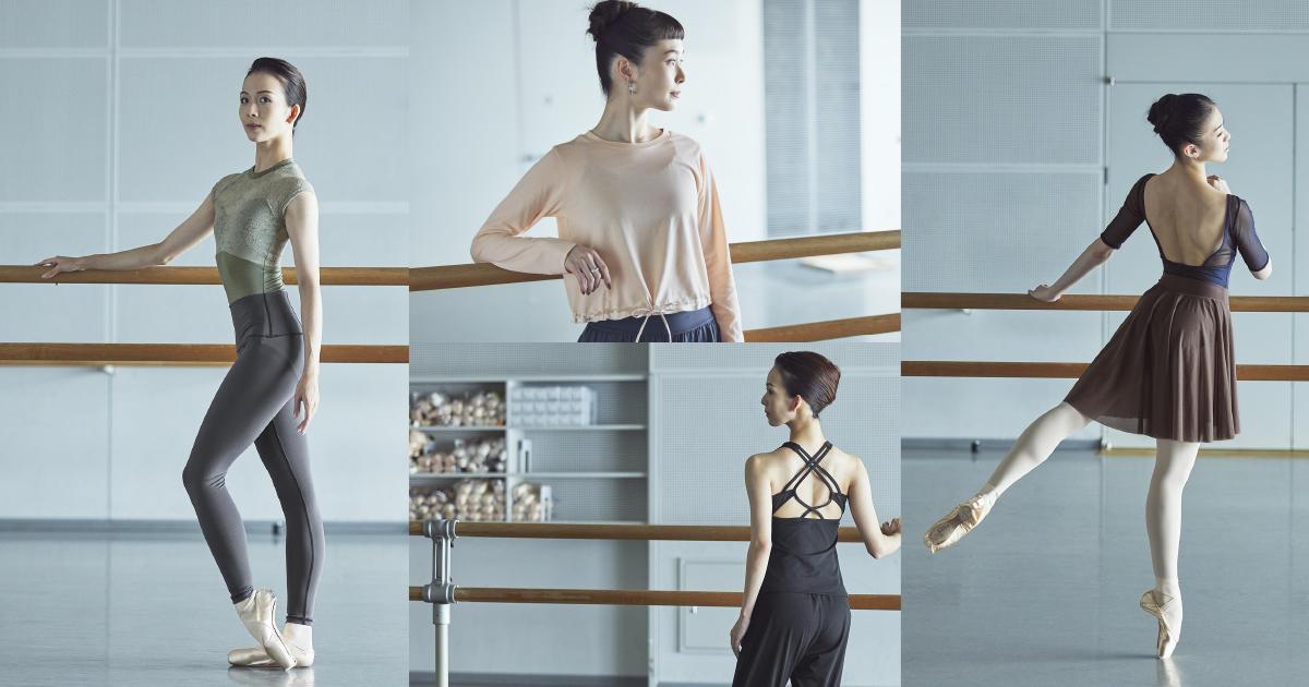ballet_09_1200_630-2.jpg
