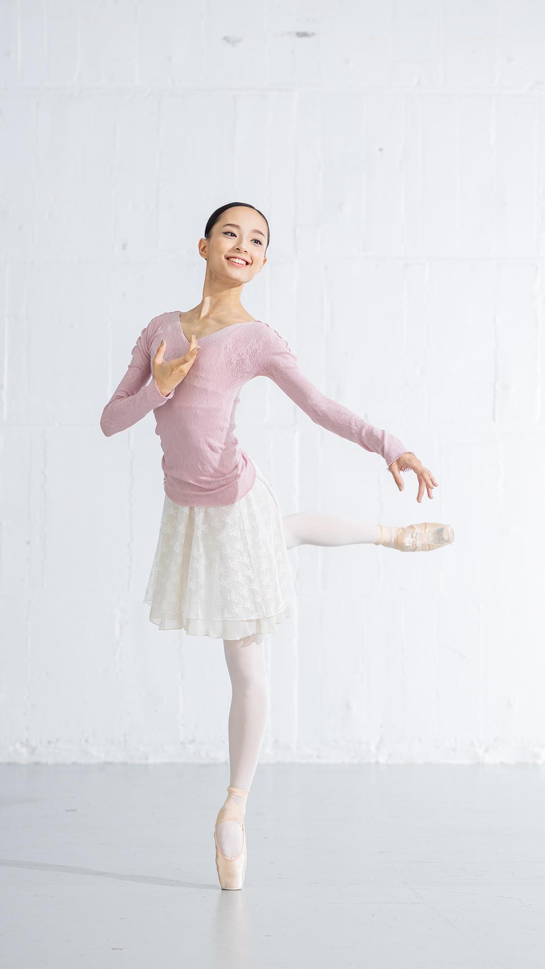 ballet_1114_knit01.jpg