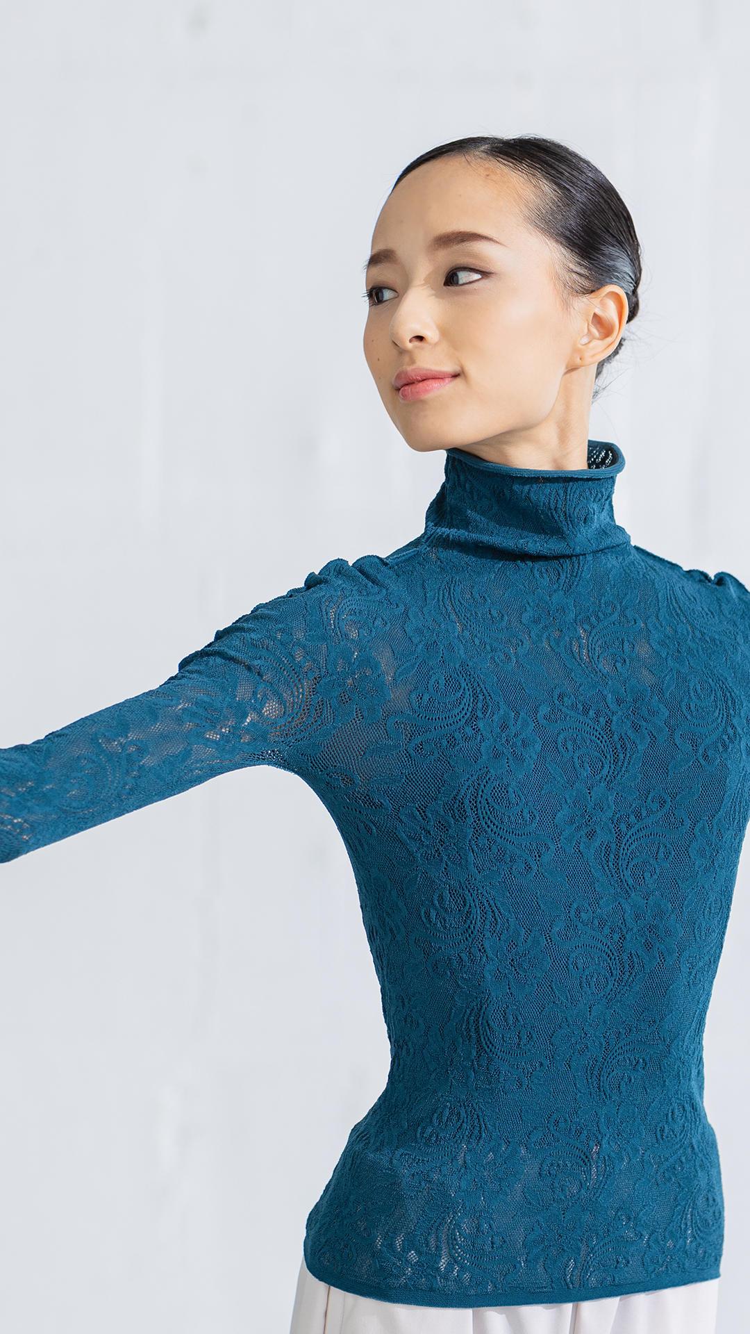 ballet_1114_knit04.jpg
