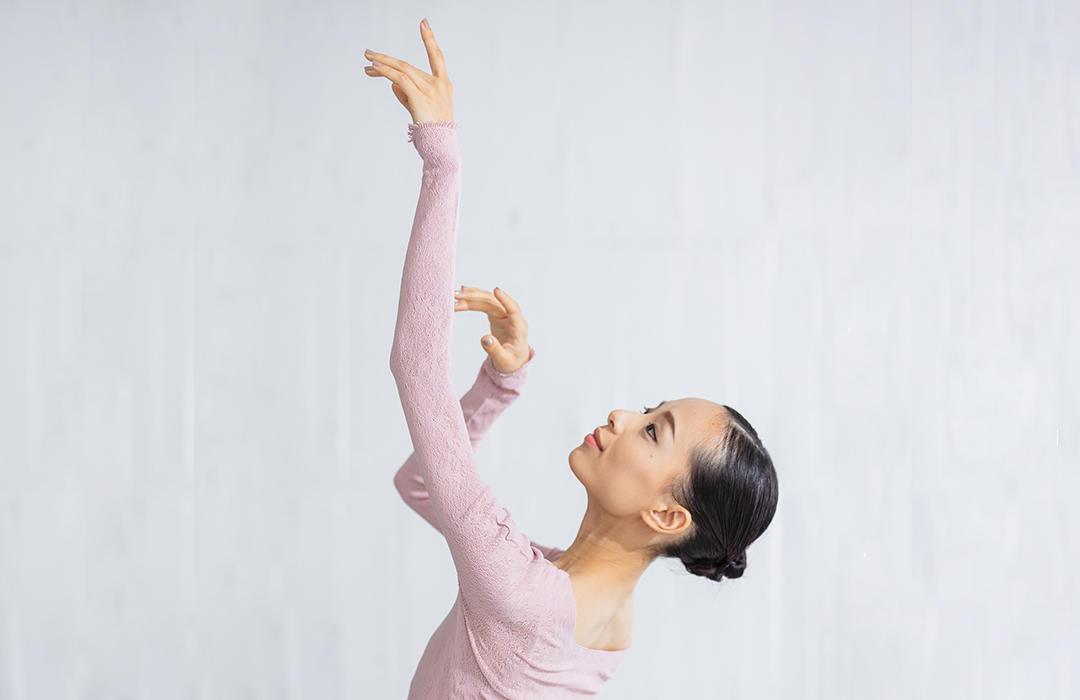 ballet_1114_knit05.jpg