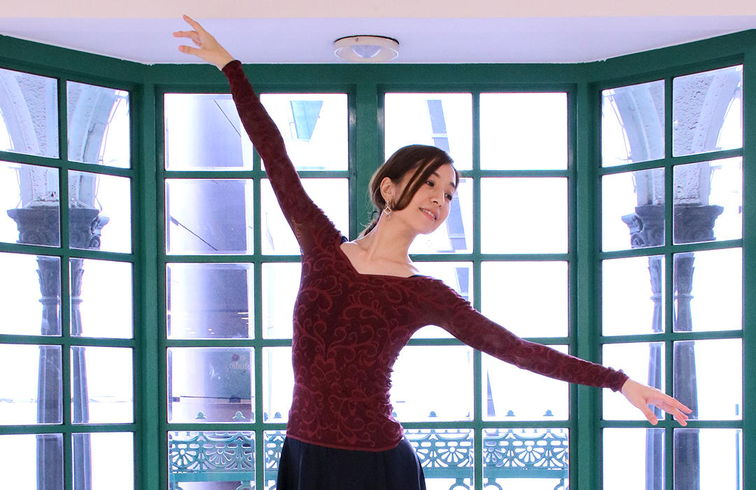 ballet_1114_knit_shibuya01.jpg