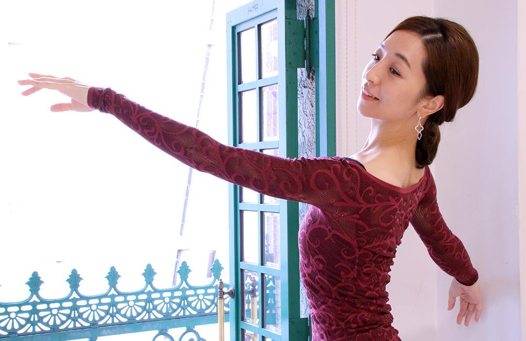 ballet_1114_knit_shibuya02.jpg