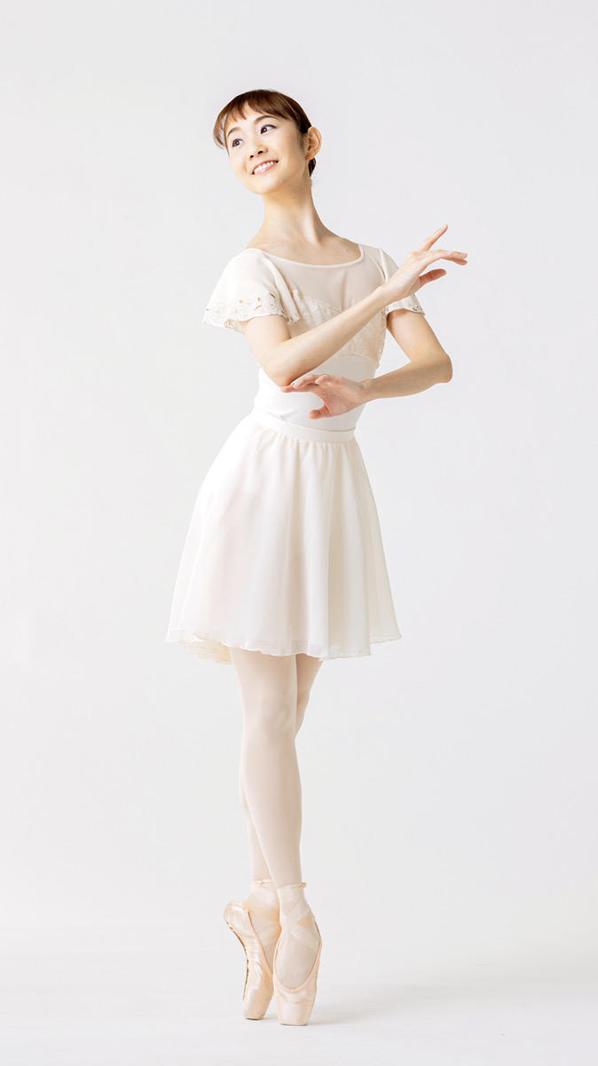ballet_64_1.JPG