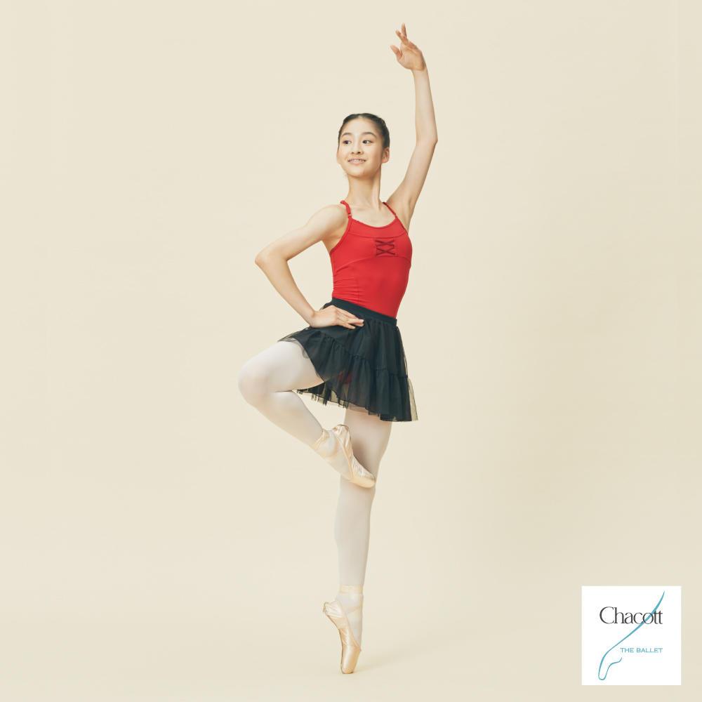 ballet_jr_10101.jpg
