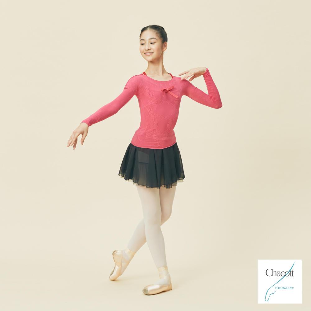 ballet_jr_10102.jpg